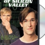 <b>Pirates of Silicon Valley</b>