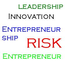 entrapreneurship definition The concept of an entrepreneurial ecosystem refers to the collective and systemic nature of entrepreneurship new firms emerge and grow not only because heroic.