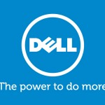 <b>Dell Computers - a Brief History of Michael Dell</b>