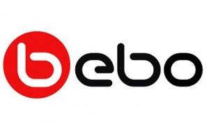 Bebo.com