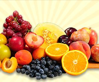 Fruitguys