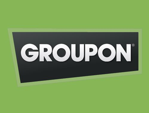 Groupon.com