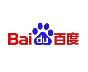 Baidu.com - Logo