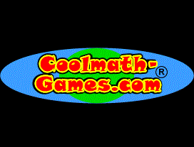 Image result for cool math