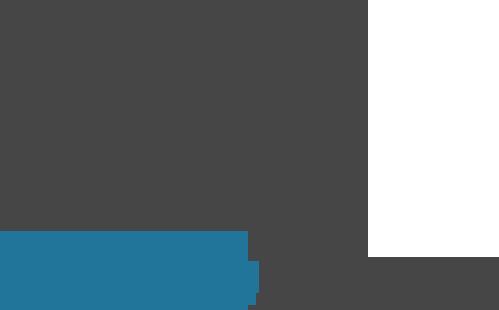 Wordpress Logo, 2012
