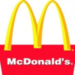 <b>McDonalds - a History of Ray Crock</b>