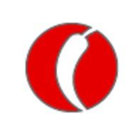 Newpepper.com's Logo