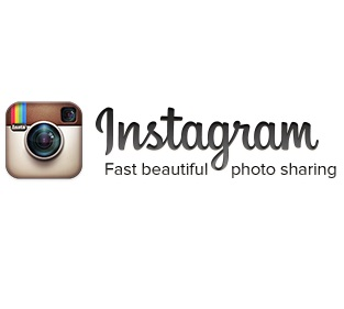 Instagram Logo, source: commons.wikimedia.org