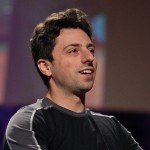 <b>Sergey Brin - Who He Is</b>