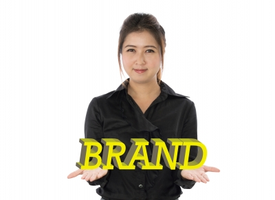 A simple explanation of what branding really is.