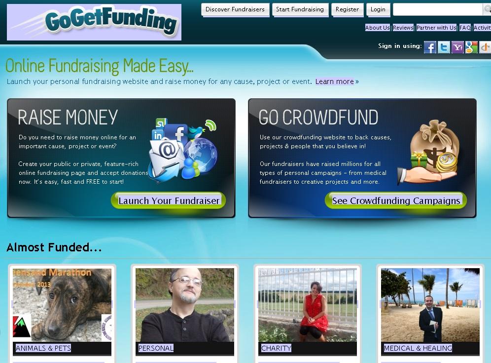 www.gogetfunding.com
