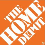 <b>The Home Depot: The Humble Beginning</b>