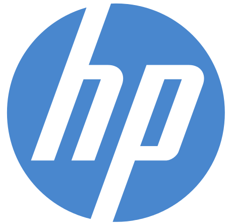 an introduction to the history of hewlett packard Answer to i) introduction hewlett-packard (hp) is the world's largest information technology company by forbes ranking (number 10 overall in the 2012.
