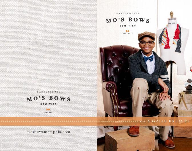 mos-bows