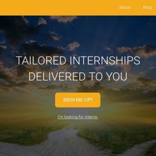 Talent Trail