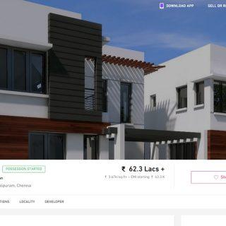 housing.co.in