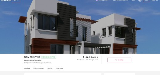 housing.co.in