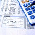 How To Invest In Dow Jones
