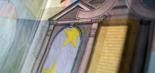Mutual Funds - The Basics
