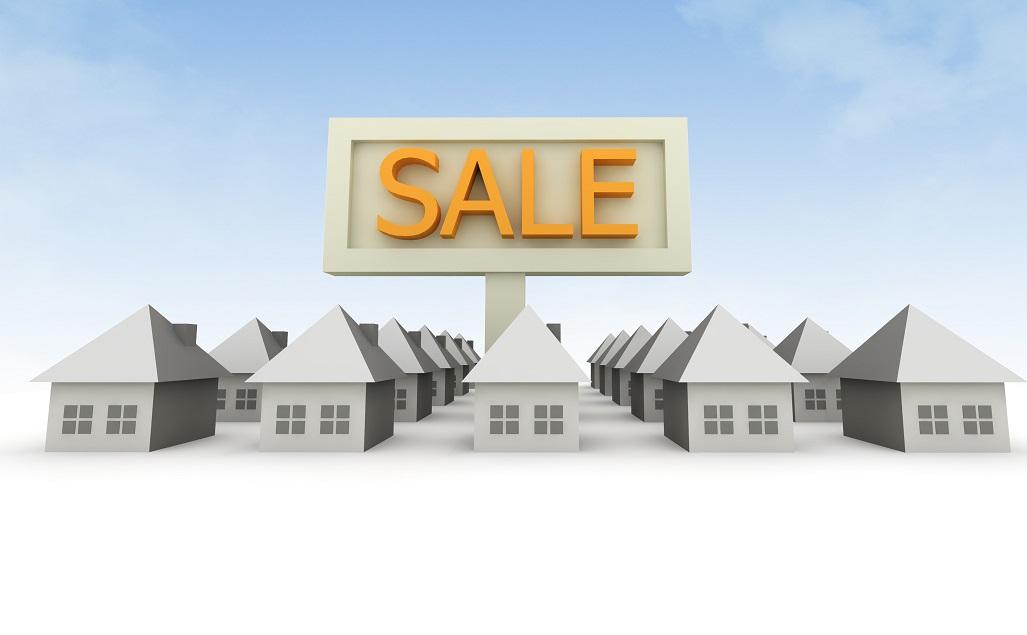 Do Malls Increase Property Value